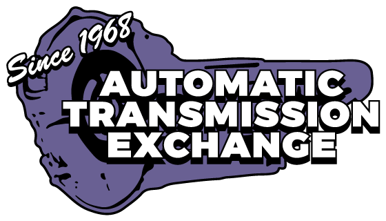 Automatic Transmission Exchange